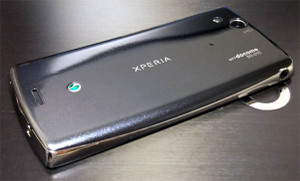 Backside_of_the_xperia_arc