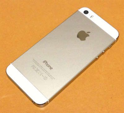 Iphone5s_front